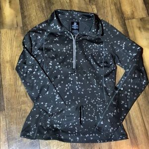Under Armour Cold Gear Infrared Shirt